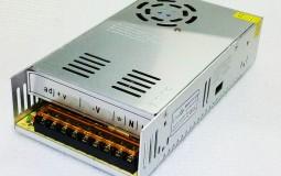12V - DC