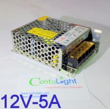 Nguồn 12V-3A