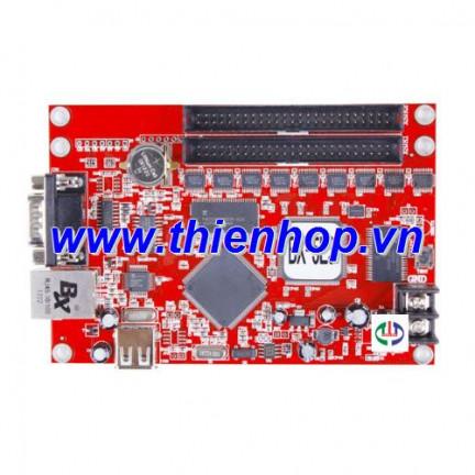 Card điều khiển BX - 5E2