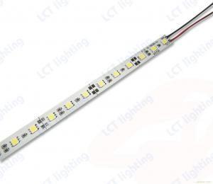 Led dây siêu sáng
