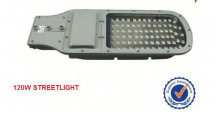 Đèn chiếu sáng đường phố - 120W
