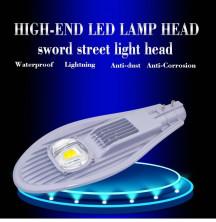 Đèn chiếu sáng đường phố công xuất 50W