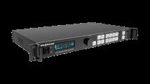 NOVA  VX6s LED VIDEO PROCESSOR