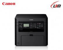 Máy in Laser đa chức năng CANON imageCLASS MF221D