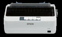 Máy in kim Epson LQ310 - Chính Hãng