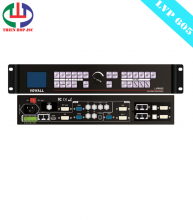 LVP605 Series LED VIDEO PROCESSOR
