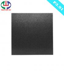 MODULE LED P3.91 TRONG NHÀ 250x250
