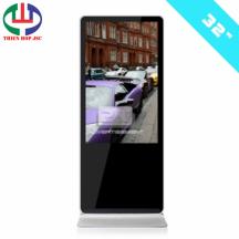 MÀN HÌNH LCD QUẢNG CÁO ĐỨNG 32 INCH