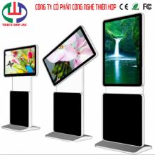 Màn hình LCD XOAY Quảng Cáo 42/43/49/55inch
