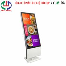 Màn Hình LCD quảng cáo Chân đứng 32/42/43/47/49