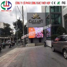 màn hình led p5 full color outdoor