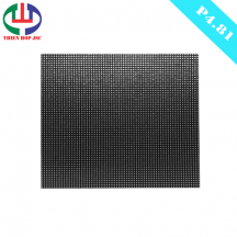 MODULE LED P4.81 NGOÀI TRỜI          KÍCHCỠ: W.250 H250(MM)