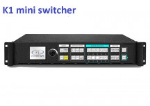 BỘ XỬ LÝ CHUYÊN DỤNG KYSTAR - K1 (Processor k1 mini switcher)