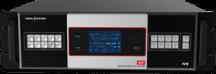 NOVA  N9 LED VIDEO PROCESSOR
