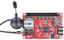 Card điều khiển từ xa  BX-5A4&WIFI