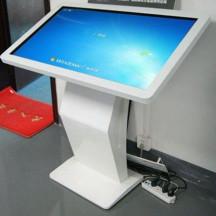 MÀN LED LCD CẢM ỨNG CÓ CHÂN ĐỠ 42 INCH