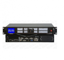 Bộ xử lý hình ảnh LVP 909 (Processor LVP 909)