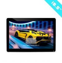 MÀN LED LCD TREO TƯỜNG 18.5 INCH