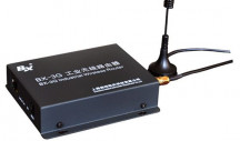 Card điều khiển từ xa  BX-3G
