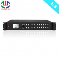 BỘ XỬ LÝ HÌNH ẢNH KYSTAR U3 (Processor KS910P Kystar)