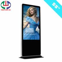 MÀN HÌNH LCD CHÂN ĐỨNG 55 INCH