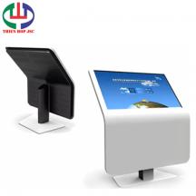 Màn Hình LCD CẢM ỨNG CHO CHÂN ĐỠ