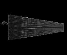 MÀN HÌNH LED LƯỚI B1013 - NGOÀI TRỜI