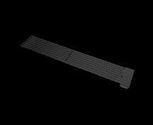MÀN HÌNH LED LƯỚI B1531 - NGOÀI TRỜI